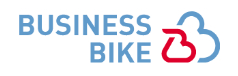 Logo Leasinganbieter BUSINESSBIKE